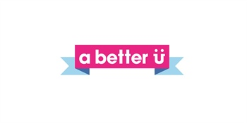 A Better U Self Care Training