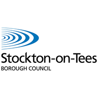 STK Stockton on Tees Logo