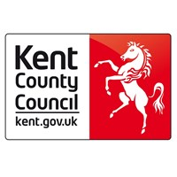 Kent County Council