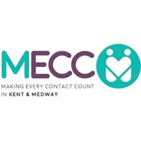 MECC Kent and medway
